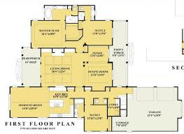 Big Mansion Floor Plans 103 Best Floor Plans Images On Pinterest House Floor Plans