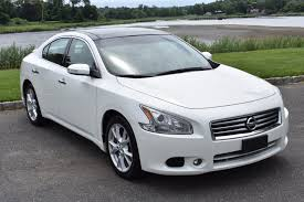nissan maxima for sale 2014 nissan maxima 3 5 sv stock kc2002 for sale near great neck