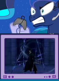 Mlp Luna Meme - 274213 exploitable meme gamer luna gamer meme kingdom hearts