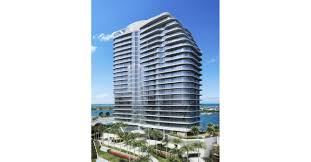 bristol palm beach ultra luxury condominium residences confirm
