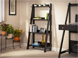 Ladder Bookcases Ikea by Ladder Bookcase Ikea U2014 Best Home Decor Ideas Ladder Bookcase