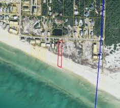South Walton Florida Map by Scenic 30a Hwy Fl Beachfront U0026 Gulf Real Estate
