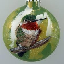 1328 best birds on balls images on
