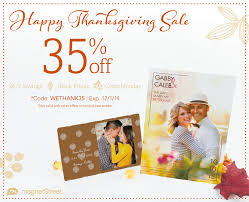 black friday wedding invitations sale 35 truly engaging