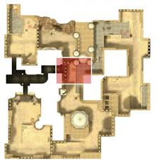 dust map gamasutra hugues s why is de dust2 s level design