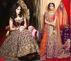 bridal collection royal bridal collection from india desiblitz
