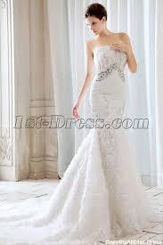 choose mermaid wedding dresses u2013 pretty sweet 16 dresses