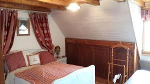 image d une chambre chambre d hôtes au vigneron triembach au val ฝร งเศส booking com