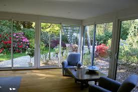 chambre d hotes cleder chambres d hôtes la canopée des pins chambres cléder baie de