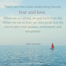 wedding quotes lennon acceptance quotes pictures images page 5