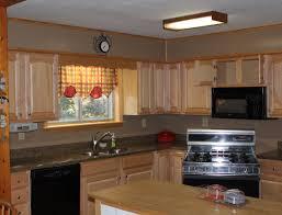 under cabinet lighting fluorescent lighting pendant lighting under cabinet lighting replacement