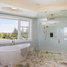 Bathroom Vanities Oakville Small Bathroom Sink And Vanity Combo Http Reformtherfs Us