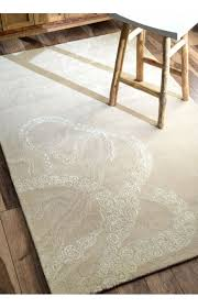 202 best winter home images on pinterest rugs usa home tours