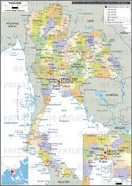 World Map Pdf Geoatlas Countries Thailand Map City Illustrator Fully