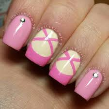 adorable cute nail art for kids that you must try kid nails