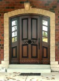 Carved Exterior Doors Front Door Carved Front Door Carved Front Doors Uk Carved