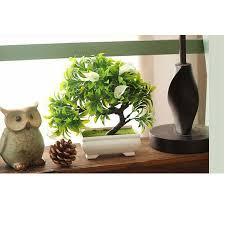 pot bonsai design online buy wholesale fake flower pots from china fake flower pots