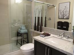 on suite bathroom ideas en suite bathroom with 30 images about ensuite bathroom ideas on