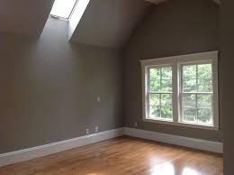 interior painting photos u2013 rb painting company llc