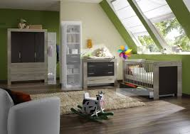 babybett und wickelkommode set babyzimmer set emily 4tlg komplett bett wickelkommode schrank