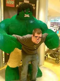 Hulk Smash Meme - hulk smash by photoshoper meme center