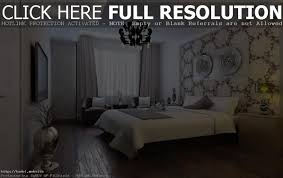 how to decorate bedroom dgmagnets com
