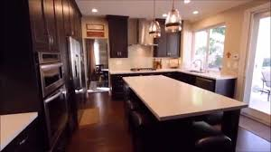 foothill ranch orange county design build kitchen remodel by aplus