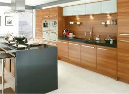 Kitchen Cabinet San Francisco Modern Kitchen Design Ideas Backsplash With White Cabinets San