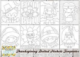 thanksgiving pin thanksgiving pin templates learning printables