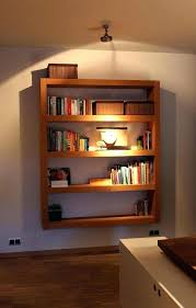 shelves for books on the wall interesting book shelf wall wall