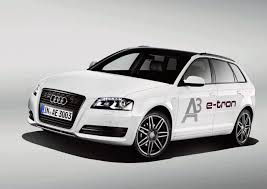 audi a3 e range all electric audi a3 e has a 90 mile driving range