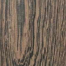 Wenge Laminate Flooring Wenge Turning Squares Exotic Lumber