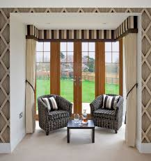 Curtain Cornice Ideas 24 Best Cornices U0026 Upholstery By Shades Creation Images On