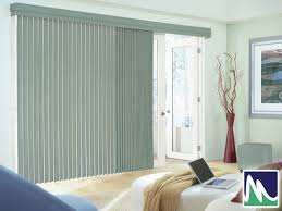 Interiors Sliding Glass Door Curtains by Interior Sliding Blinds For Sliding Doors Window Treatments For