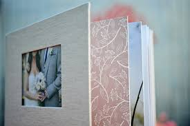 Online Wedding Photo Album How To Order Your Destination Wedding Album