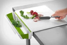 kitchen bin ideas inventive functional and practical for your kitchen home