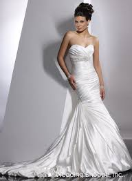 gowns for wedding maggie sottero adorae gown buy sottero and midgley adorae wedding