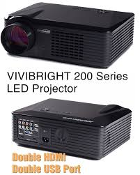 led home theater projector 1080p s210 full hd 1080p 2500 lumens wifi tv android 4 4 home cinema