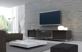 modern tv unit living room modern wall unit designs for living room delectable