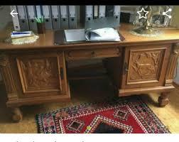 Schreibtisch Preiswert Transportkosten Und Preise Für Möbel
