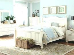 cottage retreat bedroom set bedroom cottage white bedroom furniture white cottage retreat
