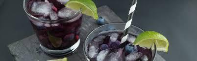 liquid infusion award winning mobile bar u0026 drinks catering company
