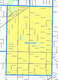 seattle map greenwood file seattle greenwood map jpg wikimedia commons