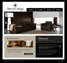 interior design company website home design interior design website design template 19277 furniture profile designers work team portfolio creative ideas exterior lamp catalogue home interior