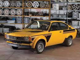 1976 opel manta rm sotheby u0027s 1979 opel kadett c coupé duemila ruote 2016