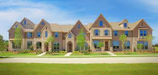 Plano Texas Zip Code Map by 75093 New Homes For Sale Plano Texas