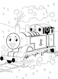 kidscolouringpages orgprint u0026 download thomas the train coloring