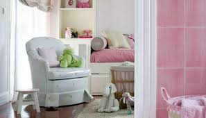 Armchair In Bedroom Small Armchair For Bedroom Mattress Nurse Resume
