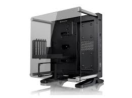 best mini itx cases for 2018 the 10 best small form factor gaming