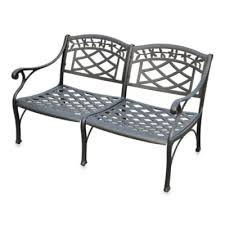 Bed Bath And Beyond Outdoor Furniture by Buy Outdoor Living Furniture From Bed Bath U0026 Beyond